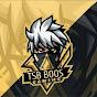tsb Boos Gaming - Youtube