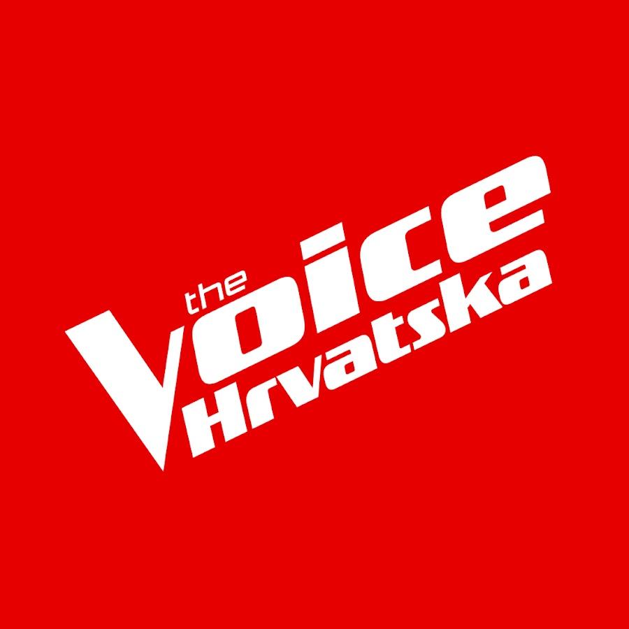 The Voice Croatia