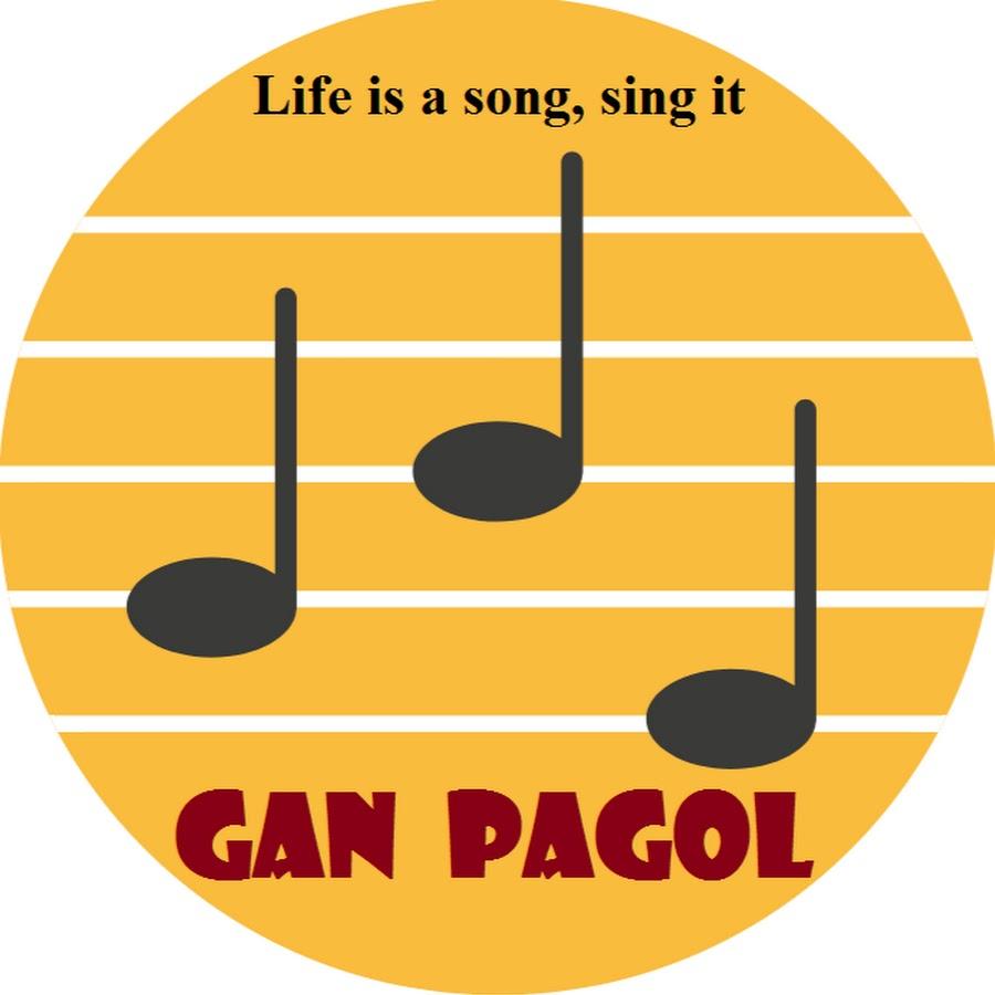 Gan Pagol