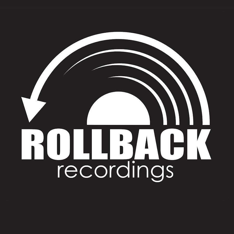 RollBackRec