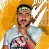 ابو ليله - ABO LILA