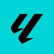 LaLiga SmartBank net worth