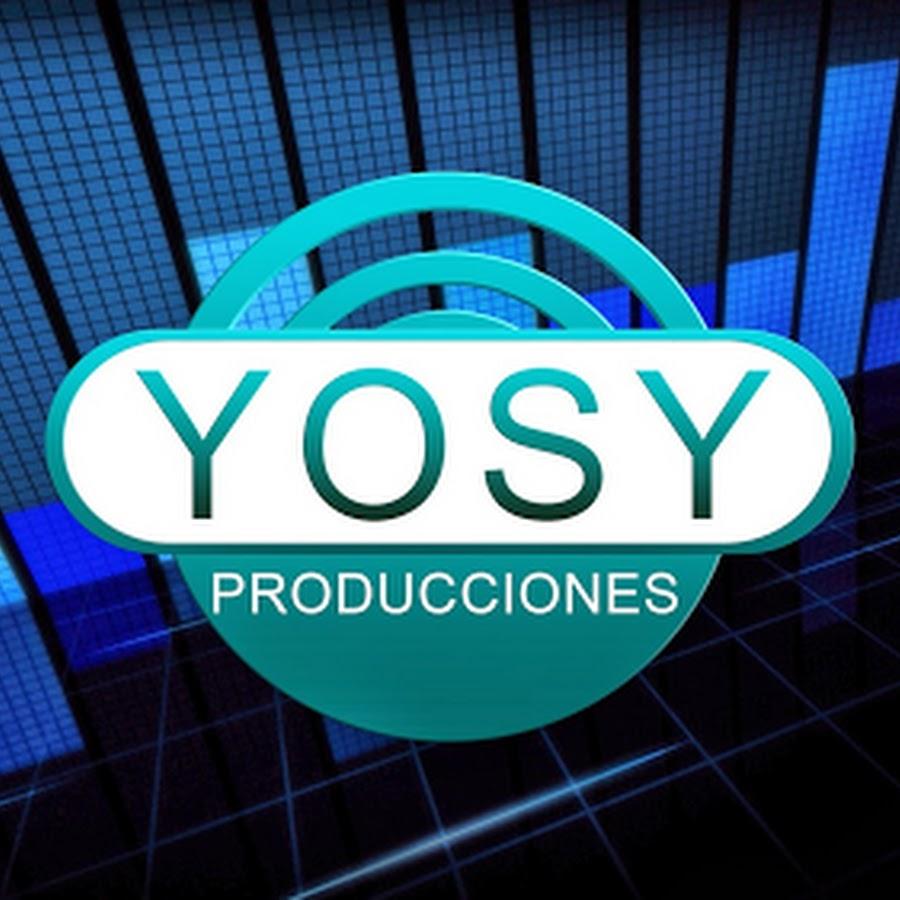 Disquera Yosy &