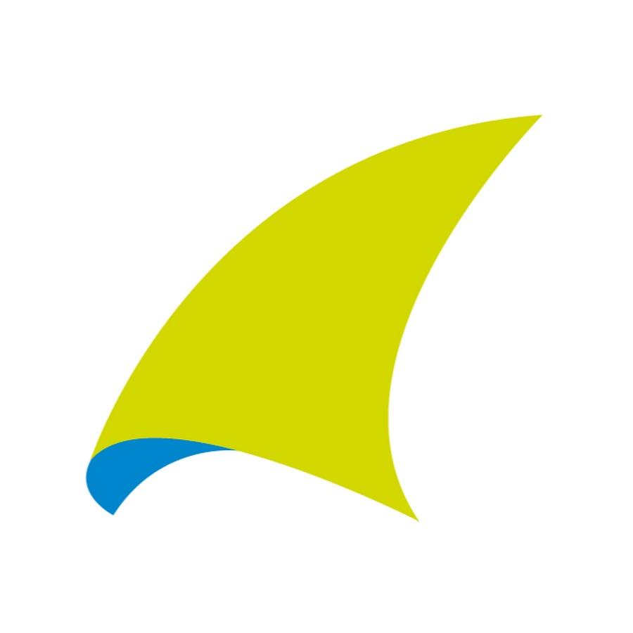 arard - Prestataire de santé à domicile - YouTube