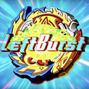 LeftBurst net worth