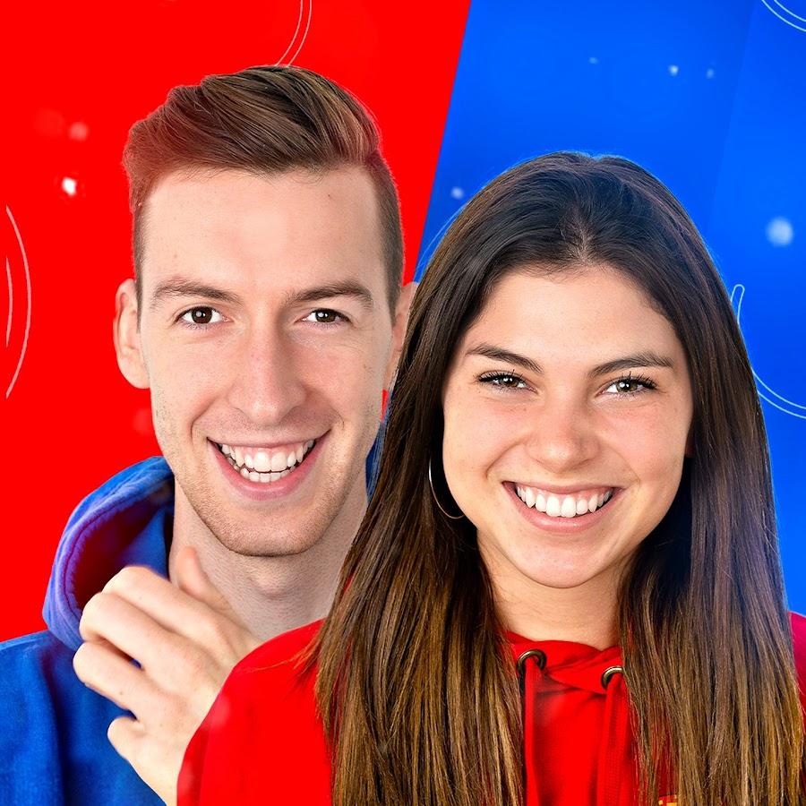 Celine & Michiel