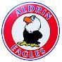 Aldrin Elementary School - Youtube