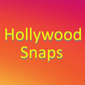 HollywoodSnaps
