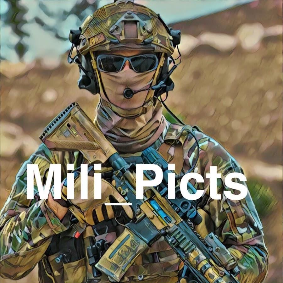 Mili_Picts