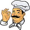 Cooking Recipes Az