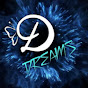 D Dreams (d-dreams)