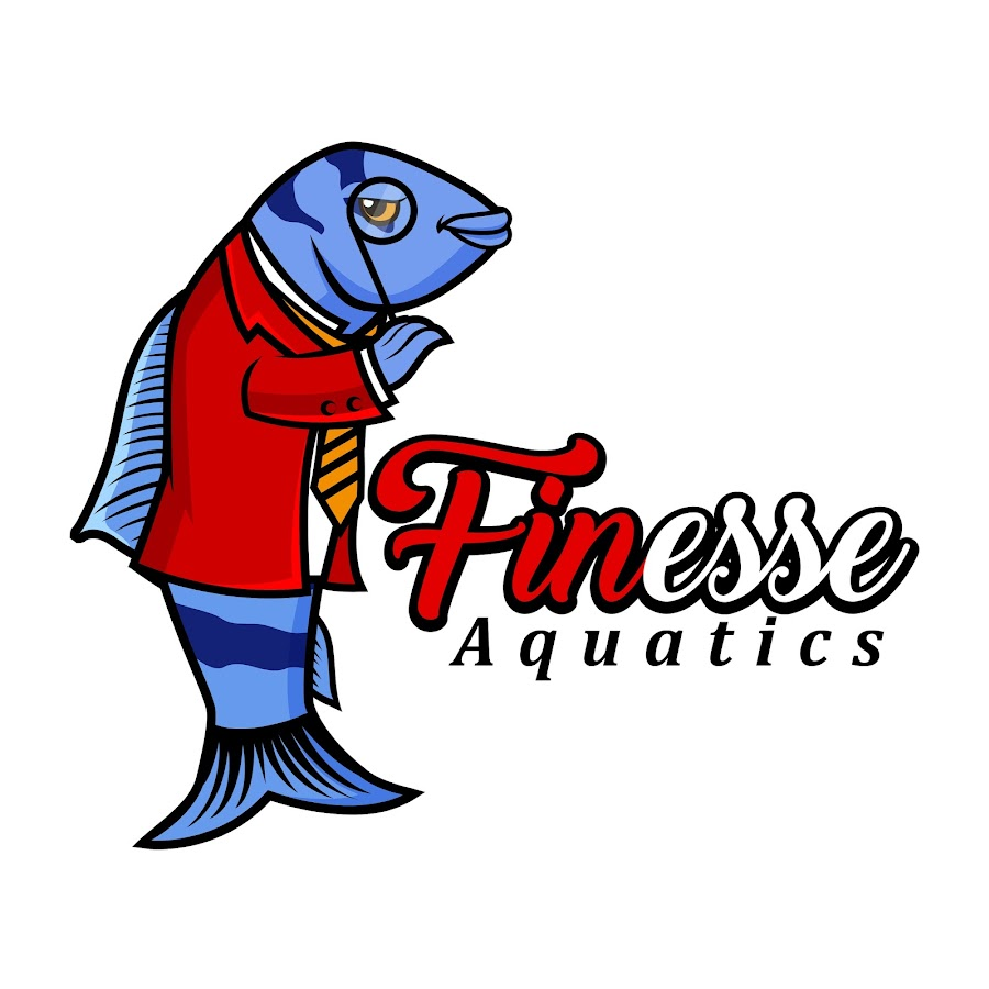 Finesse Aquatics
