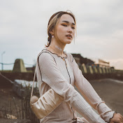 Eva Chen net worth