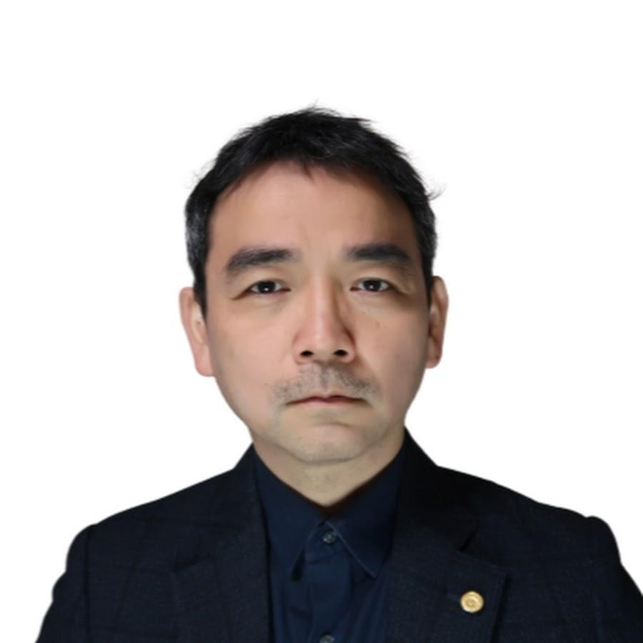行政 書士 独学 応援 悩み解決!行政書士独学応援のブログ