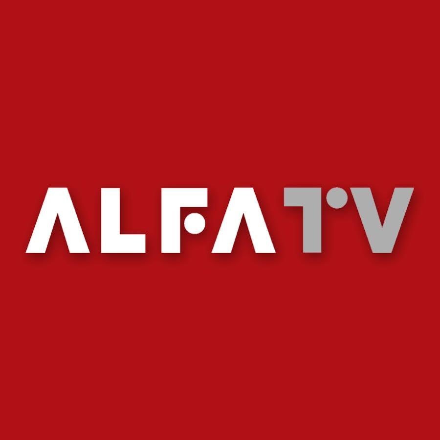 Tv Alfa Youtube