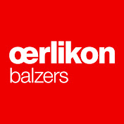 Oerlikon Balzers net worth