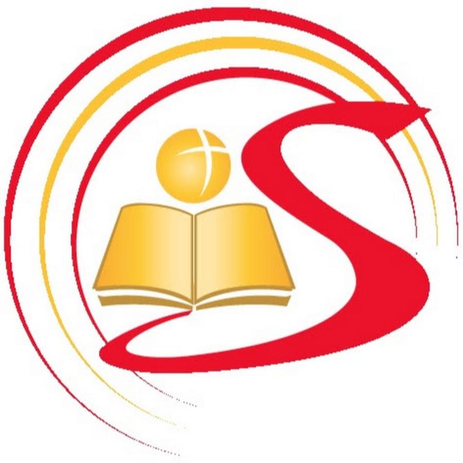 Sambuhay TV Mass