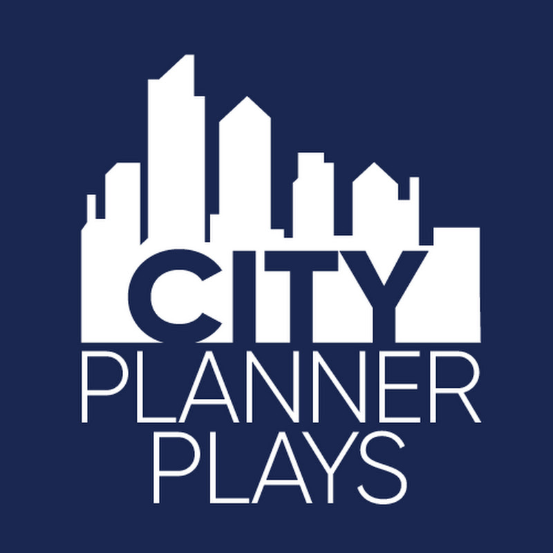 A City Planner Plays City Builders (a-city-planner-plays-city-builders)