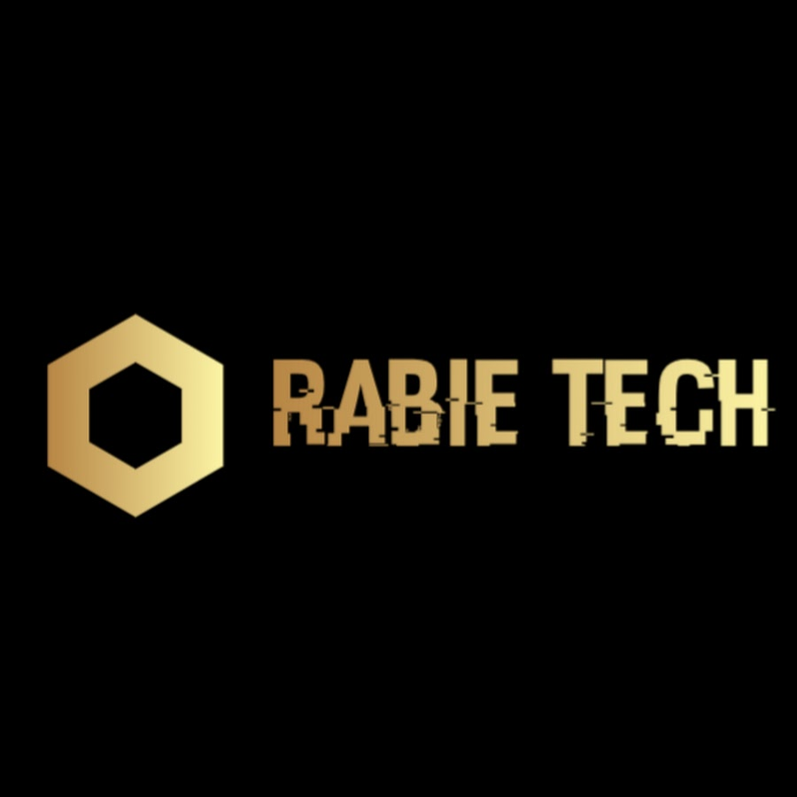 RaBie Tech الحفره