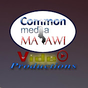 Common Media Malawi net worth