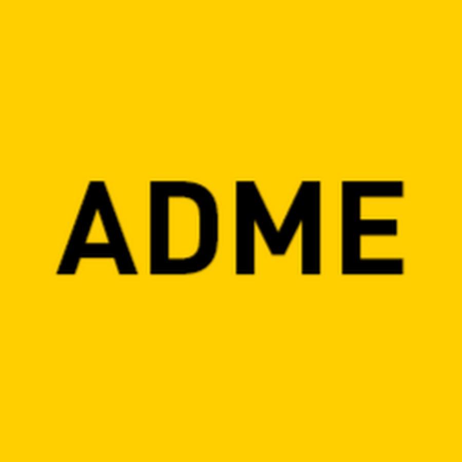 AdMe.ru - Сайт о