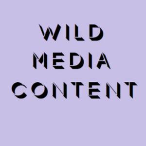 Wild Media Content