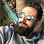 Anthony Larice - @CalloftheGiraffeKing - Youtube