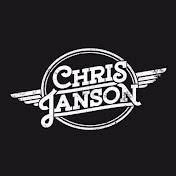 Chris Janson net worth