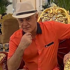 Arsen Shakhshaev