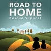 Road to Home Rescue Support Avatar