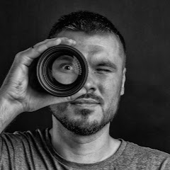Marcin Jasiński Fotografia