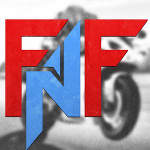 FNF Entertainment