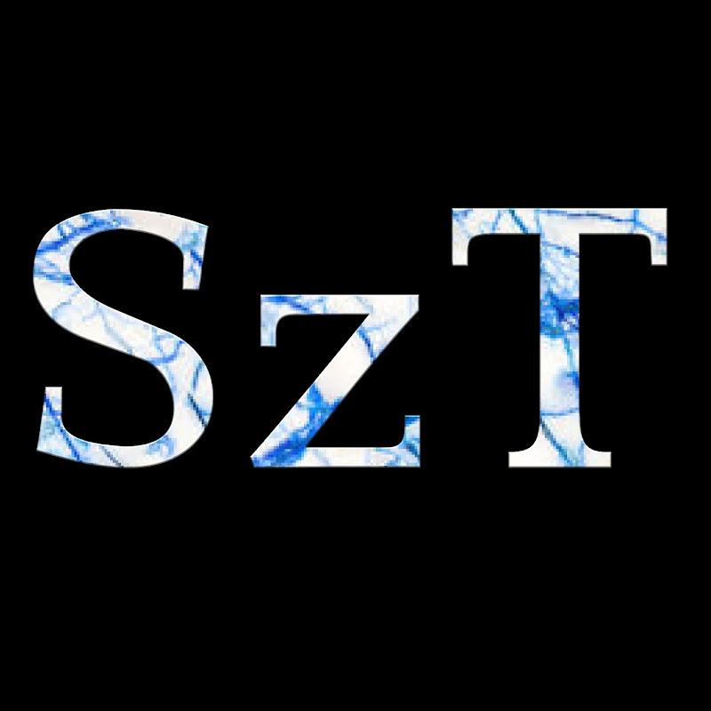 SzTech & Tv (sztech-tv)
