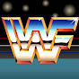 Wrestle Palooza - Youtube