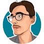 Lucas NGB - Youtube