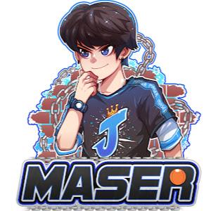 Maser2145 YouTube channel image