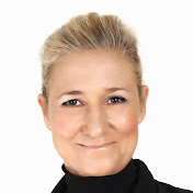 Marina Aagaard net worth
