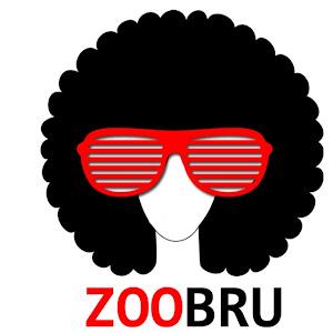 zoobru