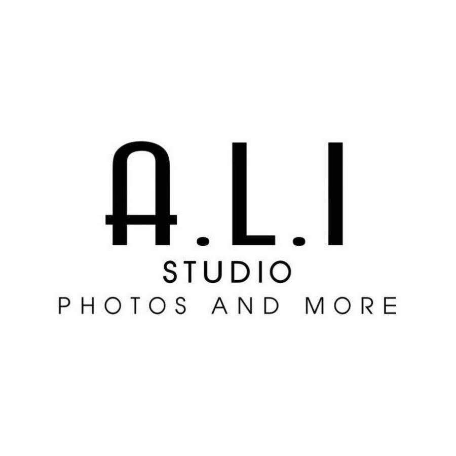 ALI Studio