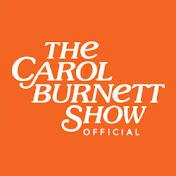 The Carol Burnett Show Official net worth