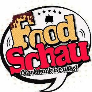 FoodSchau