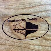 BoatworksToday net worth