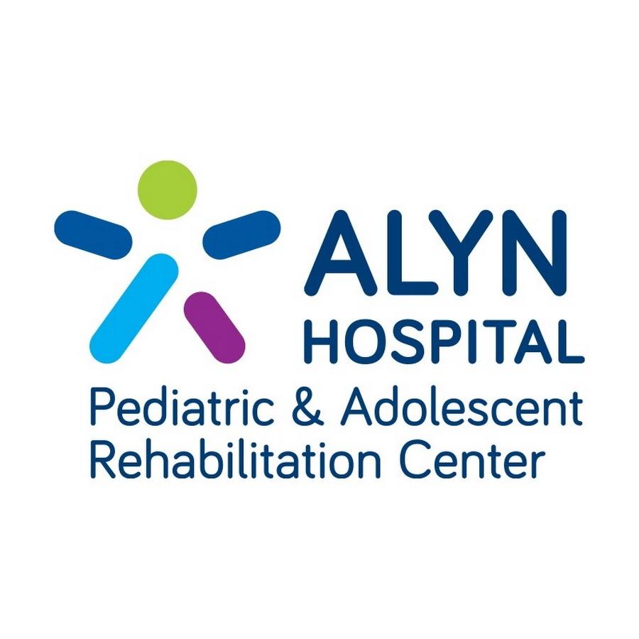 ALYN Hospital