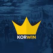 Partia KORWiN net worth