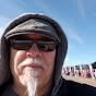 T. Pearce - @TedPearceMusic - Youtube