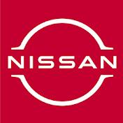 Nissan Deutschland net worth