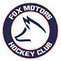 Fox Motors U16 AAA 2018-2019 - Youtube
