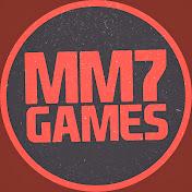 MM7Games Avatar