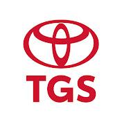 Toyota Gibraltar Stockholdings net worth