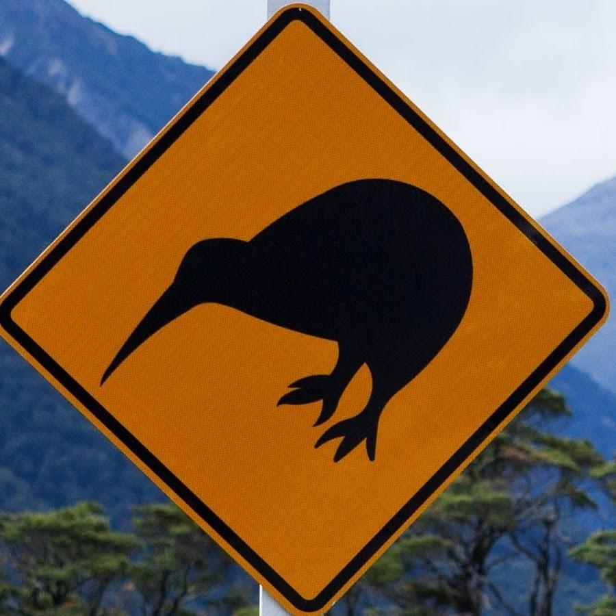 NZWildWings